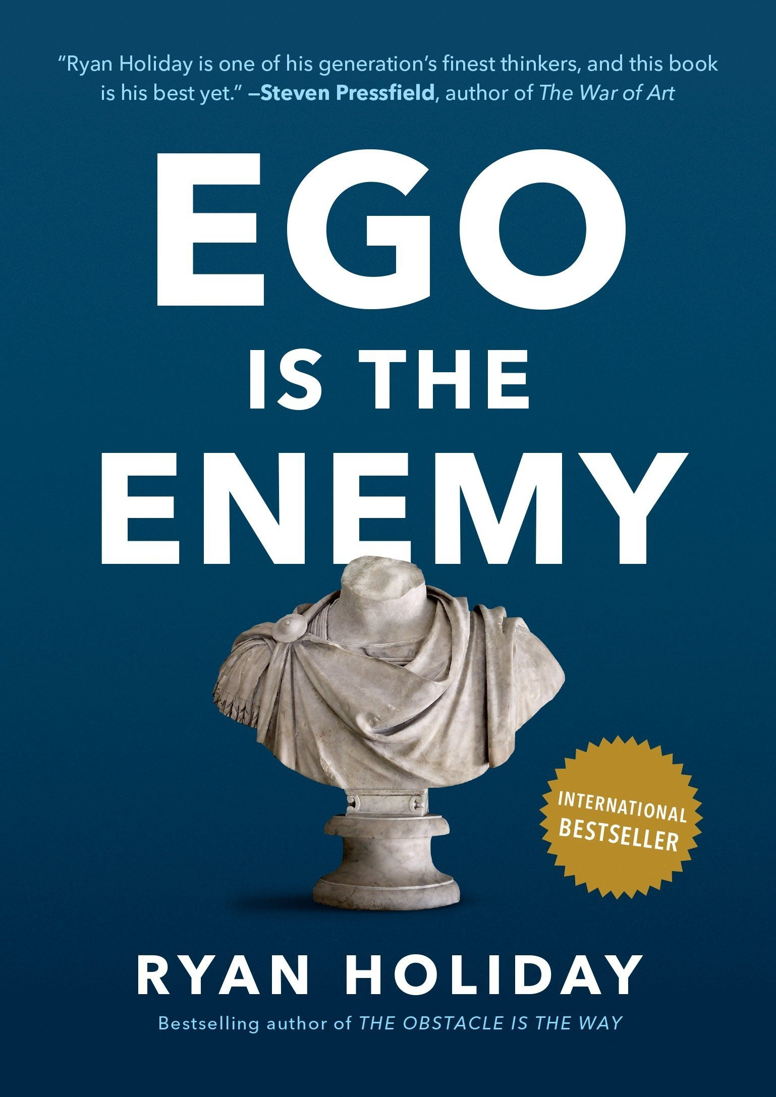 Ego_is_the_enemy