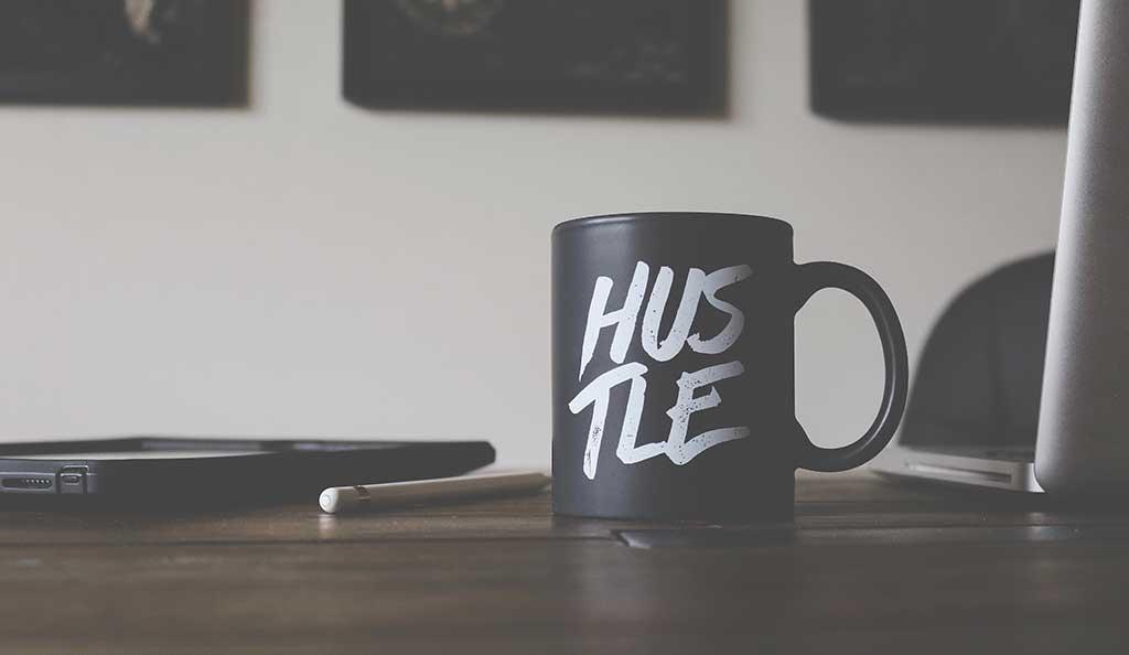 Boloo doelen stellen als ondernemer