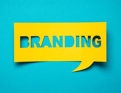 Branding: De Sleutel tot Succes als bol.com verkoper in 2020