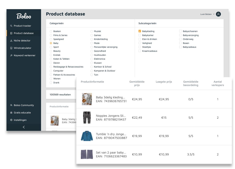 boloo_productdatabase