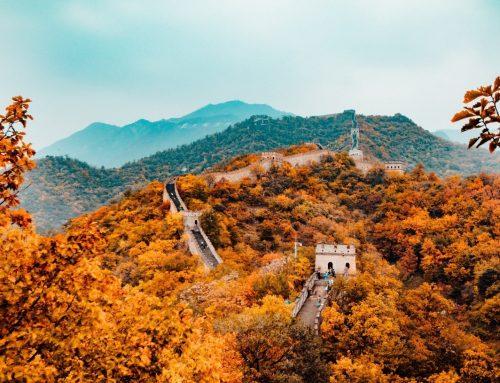 Succesvol Communiceren met Chinese Leveranciers
